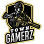 Town gamerz (town-gamerz)