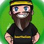 Bee TheLiam - @houndythedog - Youtube