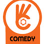 Triple_ Comedy Avatar