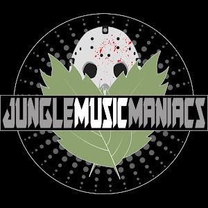 Jungle Music Maniacs