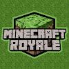 Minecraft Royale