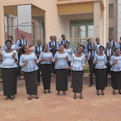 Abahamya ba Yesu Family Choir Official net worth