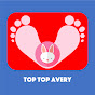 Top Top Avery - Youtube