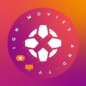 CineFix - IGN Movies and TV net worth