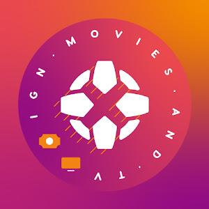 CineFix - IGN Movies and TV