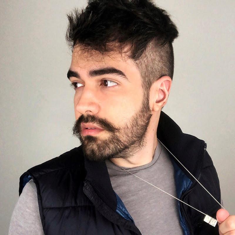 Felipe Zapa