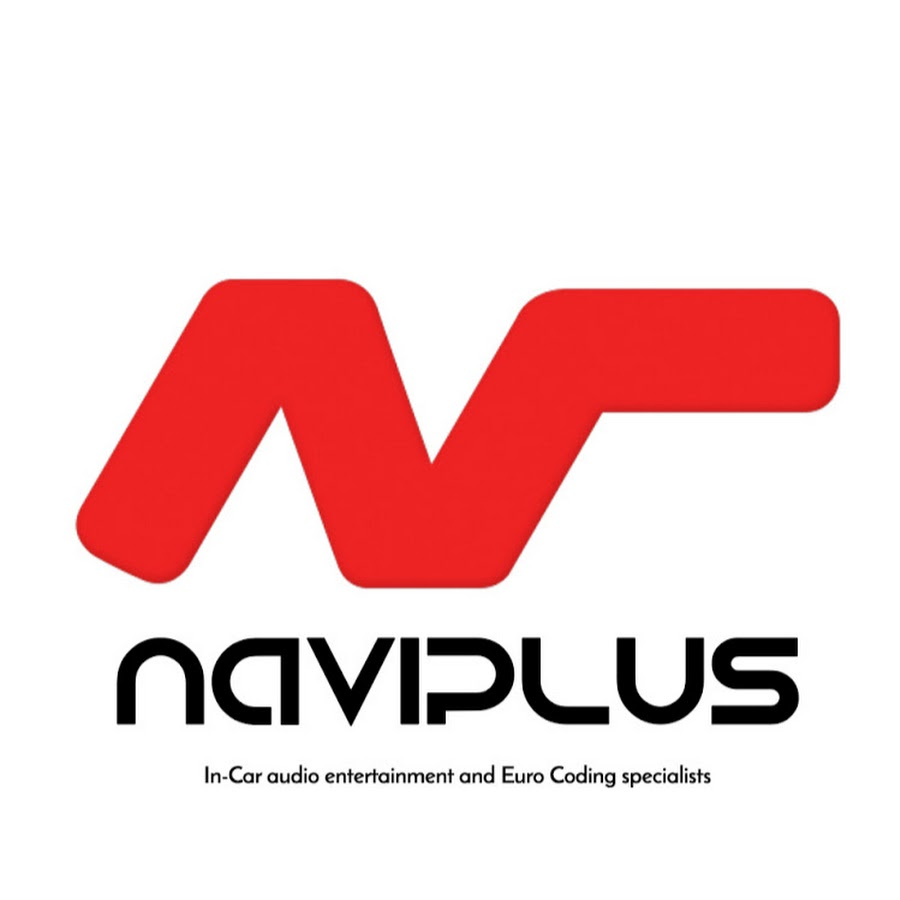 Naviplus Entertainment