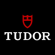 TudorWatch net worth