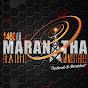 Maranatha Radio Ministries Avatar