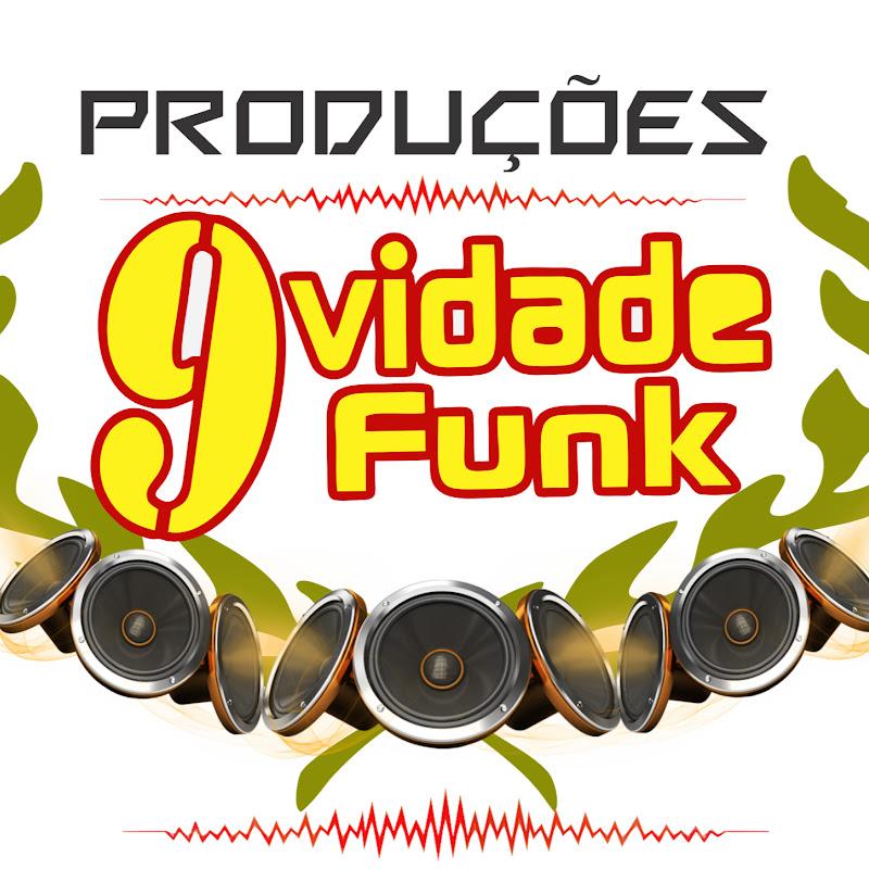 Produtora Novidade Funk TV
