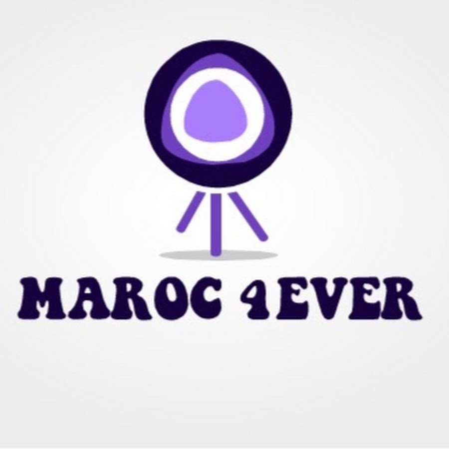 Marooc 4ever