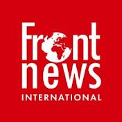 FrontNews Ge net worth
