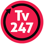 TV 247 net worth