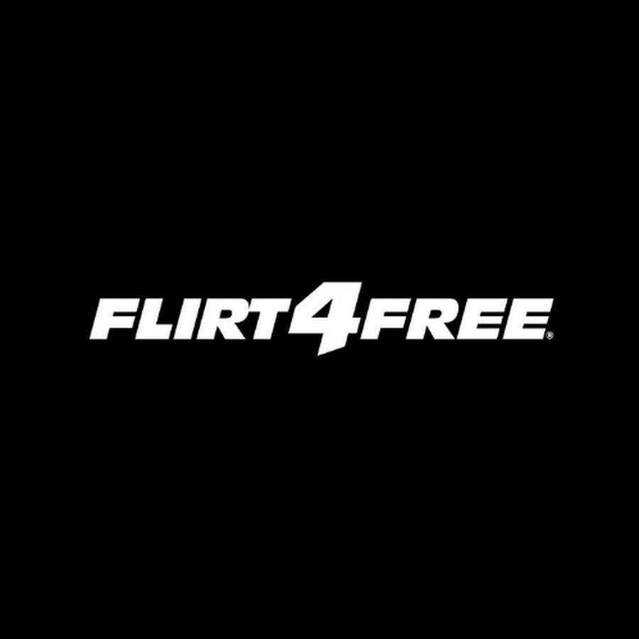 Flirt4free.