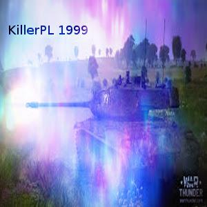 KillerPL 1999