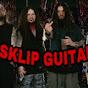 Sklip Guitar - Youtube