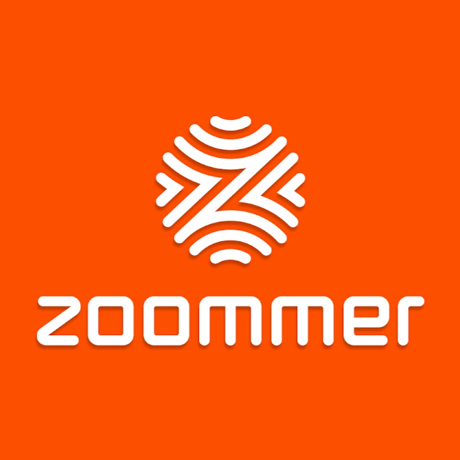 Zoommer