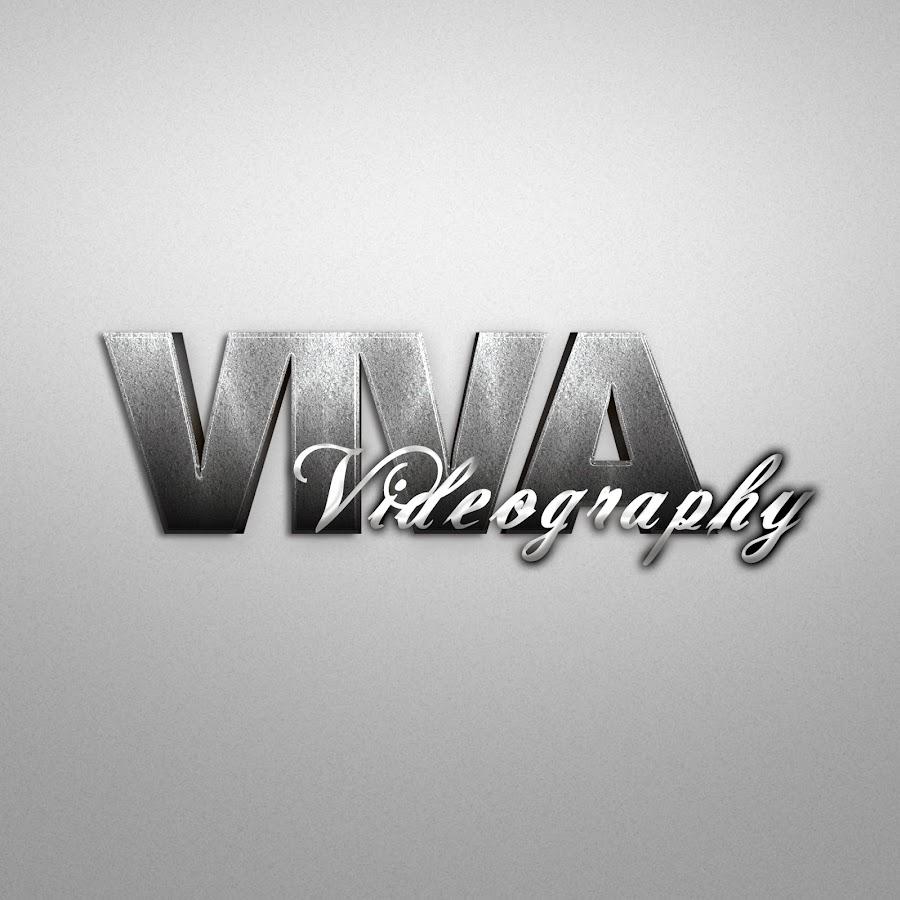 Viva Videography