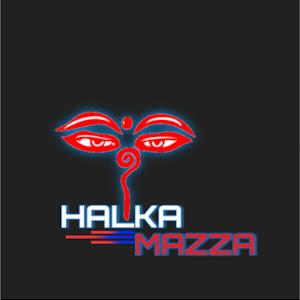 Halka Mazza