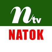 NTV Natok net worth