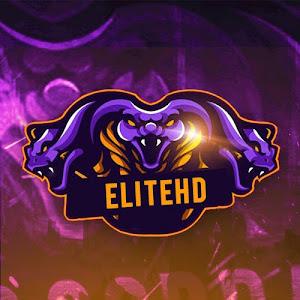 EliteHD