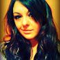 Ashley Havens - Youtube