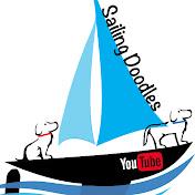 Sailing Doodles net worth