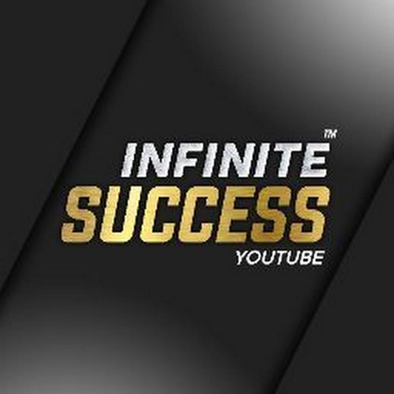 INFINITE SUCCESS (infinite-success)