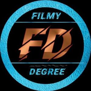 Top Filmy Degree