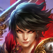 SMITE by Titan Forge Games net worth