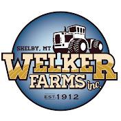 Welker Farms net worth