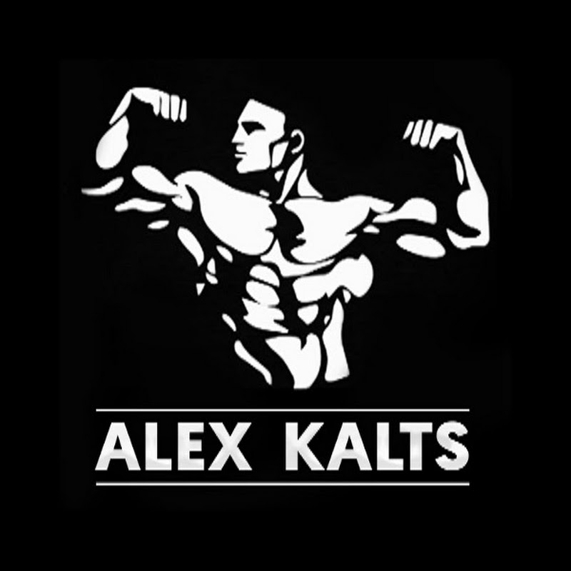 AlexKaltsMotivation