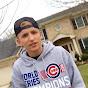 Adam Rice - Youtube