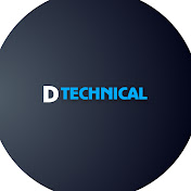 Dca Technical