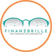 Finanzbrille Avatar