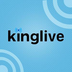 KINGLIVE