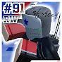 MongooseDogz3 (mongoosedogz3)