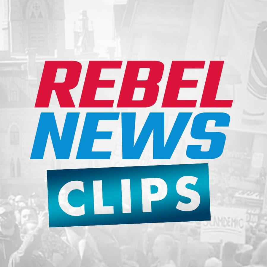 Rebel Canada