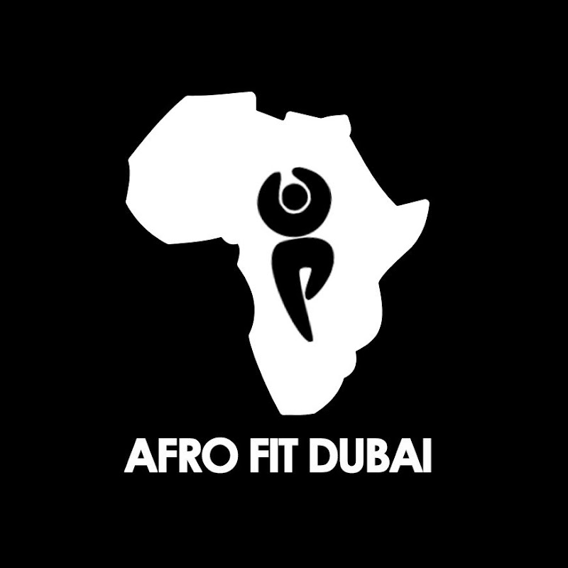 Afro Fit Dubai
