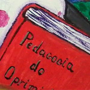 Institut bell hooks - Paulo Freire