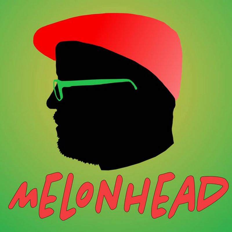 Melonhead (melonhead)