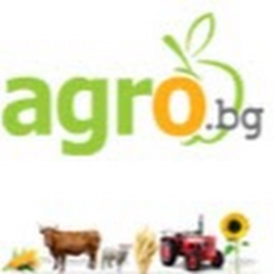 AGRO BG