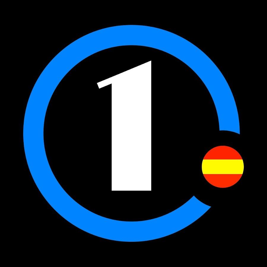 Motor1 España