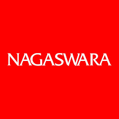 NAGASWARA Official Video   Indonesian Music Channel
