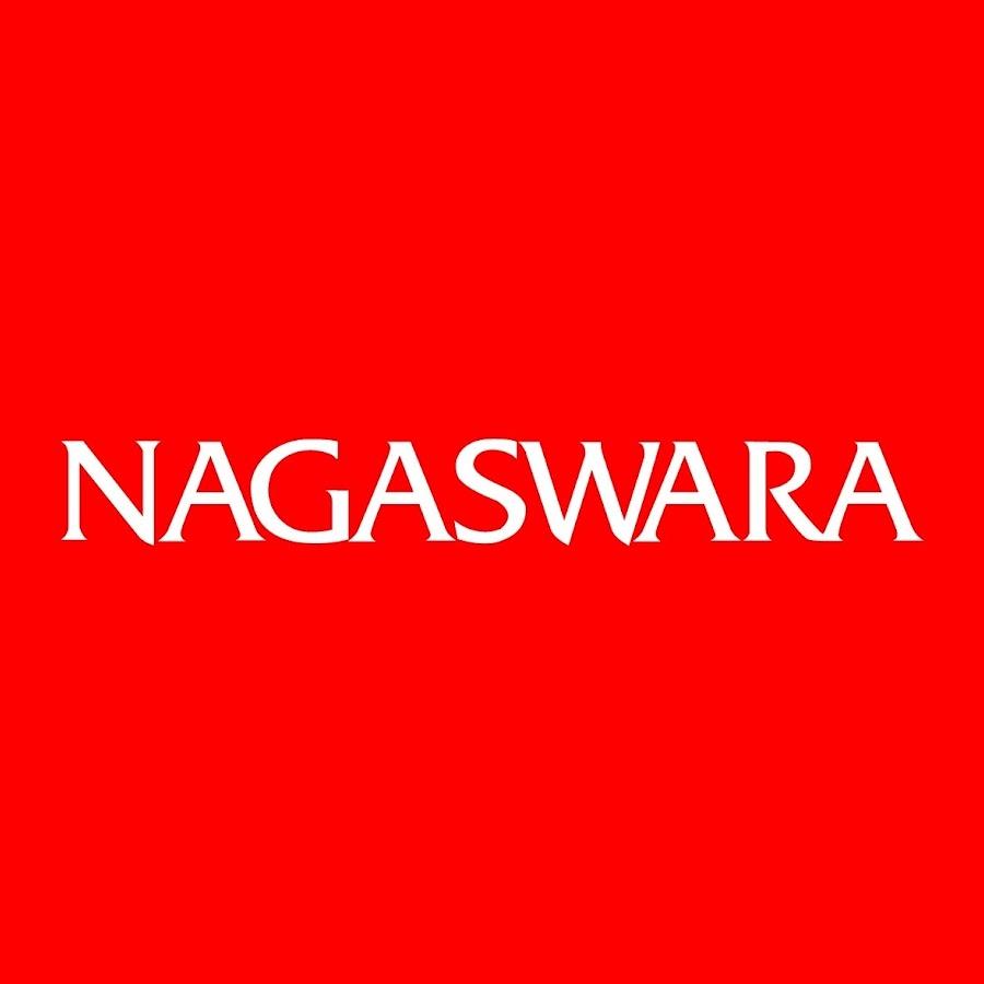 NAGASWARA Official