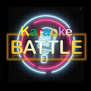 Pinoy Karaoke Battle