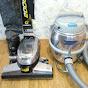 Vacuumtests - Youtube