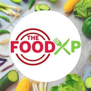 TheFoodXP