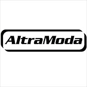 Altra Moda Music net worth