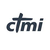 CTMI net worth